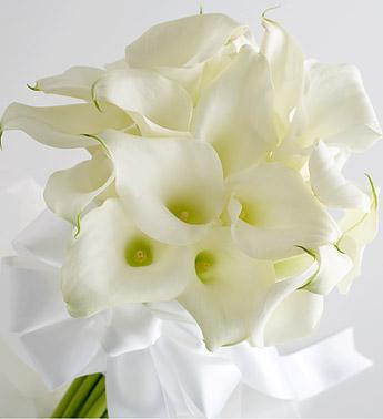 wedding-flowers-2010062586.jpg